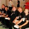 wkf-ec-vienna-2011-049
