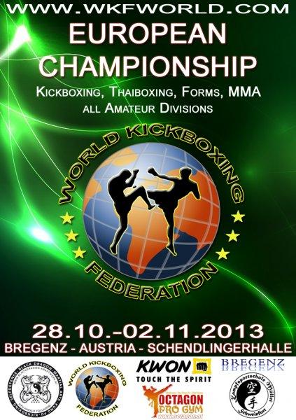 2013-10-28-bregenz-austria