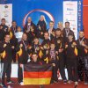 wkf-germany