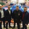 2016-11-07-world-championships-andria-egypt002