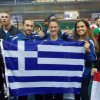 2016-11-07-world-championships-andria-egypt079