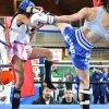 2016-11-07-world-championships-andria-egypt101