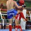 2016-11-07-world-championships-andria-egypt107