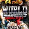 2016-11-14-wkf-world-championships-andria