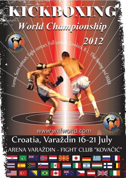 2012-07-16-varazdin-croatia