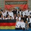 x_Deutschland Team