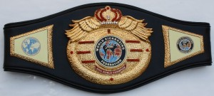 WKF-MMA-World-champion-300x135