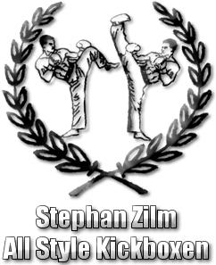 ZILM Stefan Logo