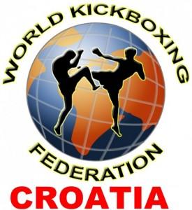 WKF CROATIA