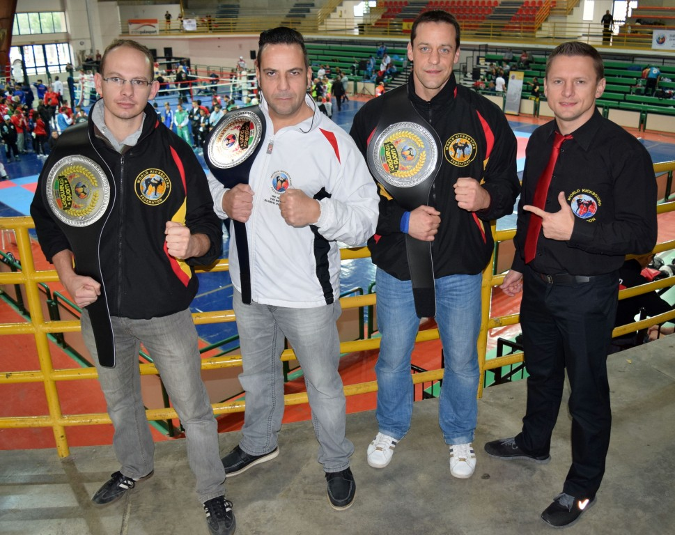 wkf-germany_