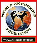 WKF GERMANY