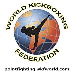 WKF PRO POINT FIGHTING