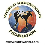 WKF head office