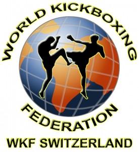 wkf_switzerland